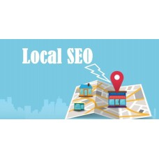 Local SEO Services & Citations for SME, SMB, small business & local business marketing