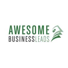 10K Fresh B2B Business Websites Leads by Industry Category & GEO Location