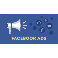 Facebook Ads management  - monthly retainer