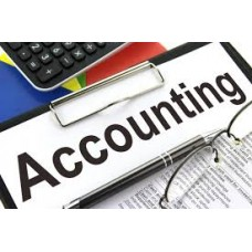 Accounting Marketing Agency Services: Adwords, Facebook ads, Leads generation, Local SEO, PPC ads management, Social marketing