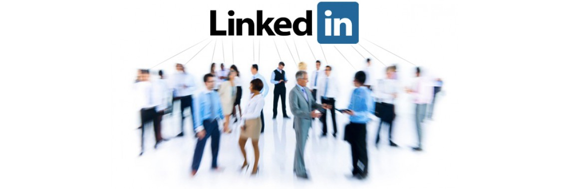 Linkedin Automation Marketing