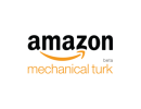Amazon Micro Workers